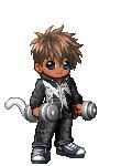 AYJAYS1's avatar