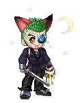 TsukiyomiHachi's avatar