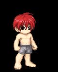 Ardinex's avatar