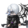 Shertonag's avatar