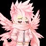 Oceanascorcerer's avatar