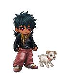 TruSeeker's avatar