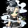 Toridactyl's avatar