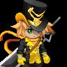 Leaf Ui's avatar