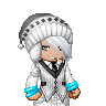 FallinMusic IV's avatar