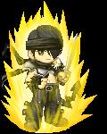 Lair Argyra's avatar