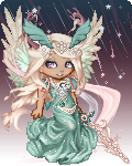 mysticstar7's avatar