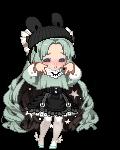 xXxangel9511996xXx's avatar