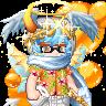 SSViper's avatar