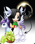 Vivaldi Vanitas's avatar