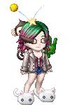 mgem's avatar