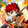 NeoAnimeFreak's avatar