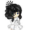 Lady_Milano's avatar