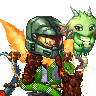 thearbiter35's avatar