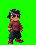 Lil Hustler92's avatar