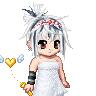 sevn deadly sins's avatar