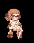 lynuhlyn's avatar