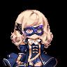ayyyraii's avatar
