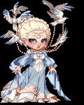 nefret2011's avatar