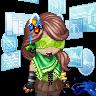 traficalshours's avatar