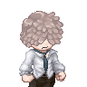 JesseSable's avatar