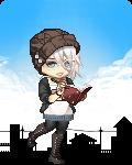 Cikyou's avatar