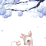 Taffieluver's avatar