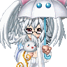 Youkai-shou's avatar