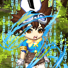 spookyViolet's avatar