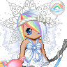 xX I Radiant Rainbow I Xx's avatar