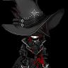 Bambert's avatar