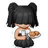 -xEllesirKx-'s avatar