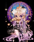LavenderMintRose