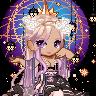 LavenderMintRose's avatar