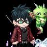 Fates Mist's avatar