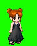 AkkiraAngel's avatar