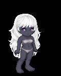 Chiara20s Mule's avatar