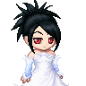 Lady Paradox's avatar