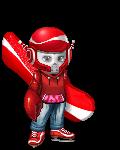 Doinxworkxxboss's avatar