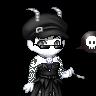 schizorain's avatar