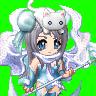 Ikuyou's avatar