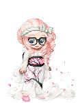 2tenb's avatar