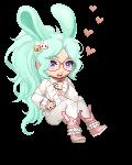 itsokaylovely's avatar