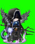 Yukio Taralom's avatar