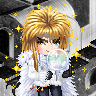 Izumi_Kaede's avatar