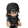 xXChad_IZPROMLGXx's avatar