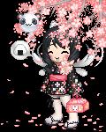 Cherry Koneko-chan