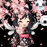 Cherry Koneko-chan's avatar