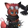 Haturo01's avatar