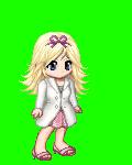 Candice Aletta's avatar